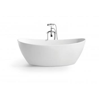 Montreux KL290150 Freestanding Bathtub