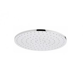 Nikles A3705NPT-2.5N/US Xl Techno 300 Shower Head