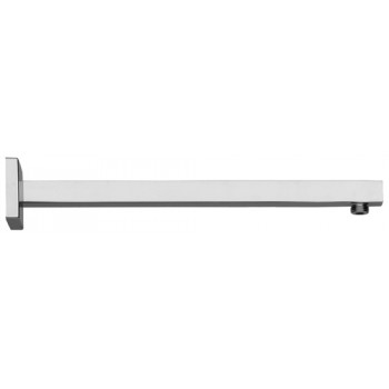 Nikles A46N.B45.000.34N/US Xl Quadro 450 mm Shower Arm