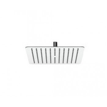 Nikles BPN250Q05-2.5N/US Piano 250X250 Shower Head
