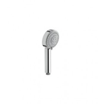 Nikles D1205QM-1.75N/US Fresh 95 3S Massage Hand Shower