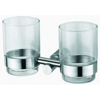 Piatti OB_21210 Tonic Collection Double Glass
