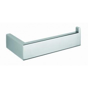 Piatti OB-23403 Avantgarde Collection Toilet Paper Holder