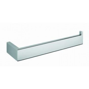 Piatti OB-23404 Avantgarde Collection Towel Holder