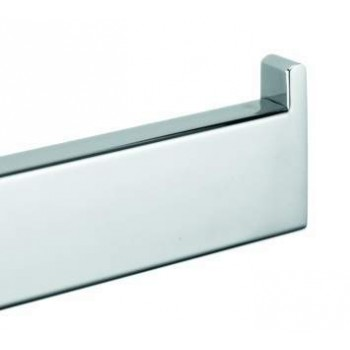 Piatti OB-23406 Avantgarde Collection Single Towel Hook