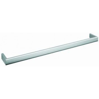 Piatti OB-23408 Avantgarde Collection Single Towel Bar