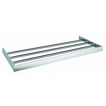 Piatti OB-23412 Avantgarde Collection Towel Rack
