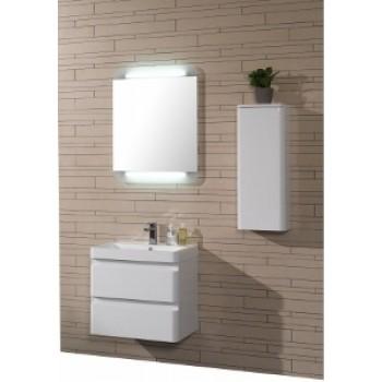 Piatti 0600-1 Modern Design Vanity