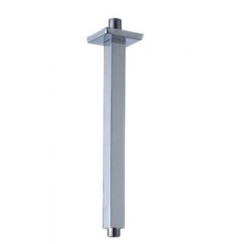 Piatti OB-1G043 Ceiling Square Shower Arm