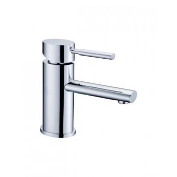 Piatti A01011 Modern Design Faucet
