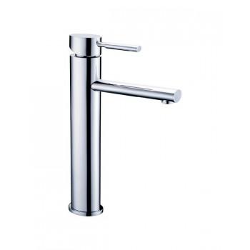 Piatti A01012 Modern Design Faucet
