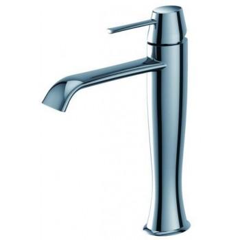 Piatti A1102 Modern Design Faucet