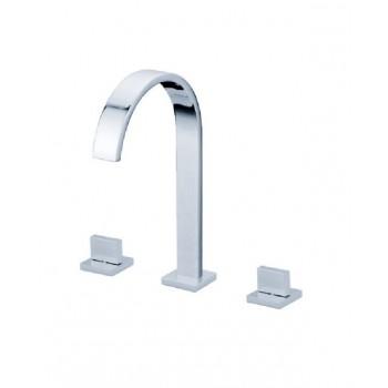 Piatti AD021-4 Modern Design Faucet