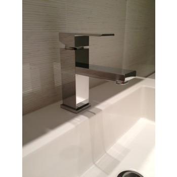 Piatti OB12620 Modern Design Faucet