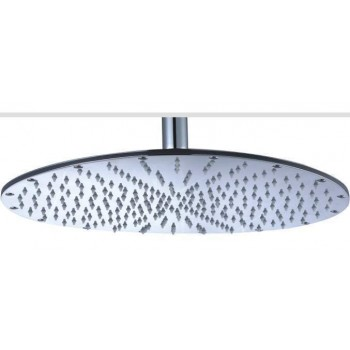 Piatti OB-1A1109 Round Shower Head