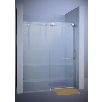 SD200B Shower Door