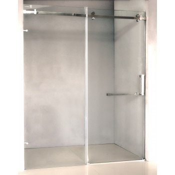 SD700C Shower Door
