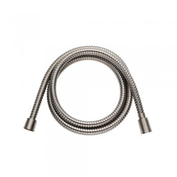 Isenberg SP.150EM Universal Fixtures Easy Maneuver Hose