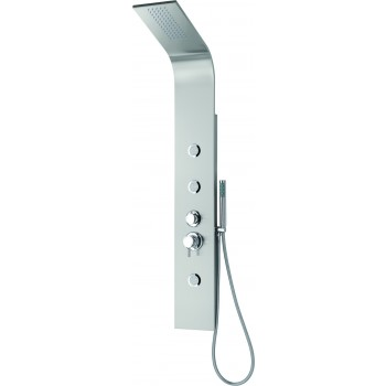 Piatti SP503 Shower Panel