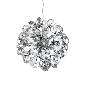 Sikrea 3773 Vertigo/S 6 Light Hanging Lamp