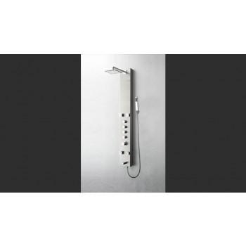 Adornus Victoria Shower Panel