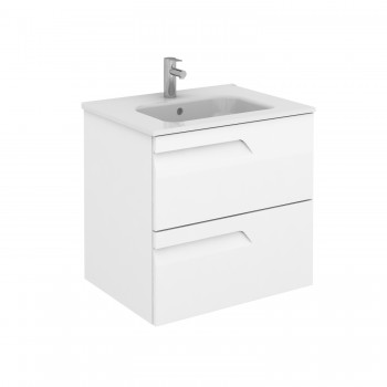 "Royo 12599 Unit 24"" Vitale 2Dr Single Vanity"