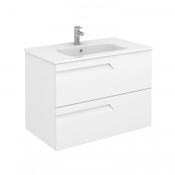 "Royo 12592DR Unit 32"" Vitale 2Dr Single Vanity"