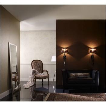 Decorative Wallpaper Nubuk Collection