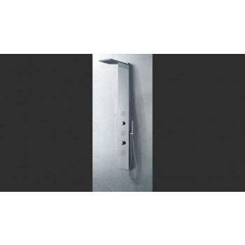 Adornus Yosemite Shower Panel