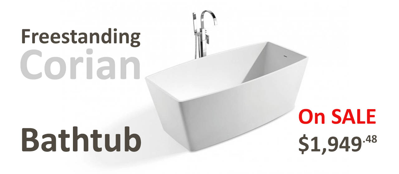 Bath Plus Design Bathroom Vanities Toilets and Faucets ...