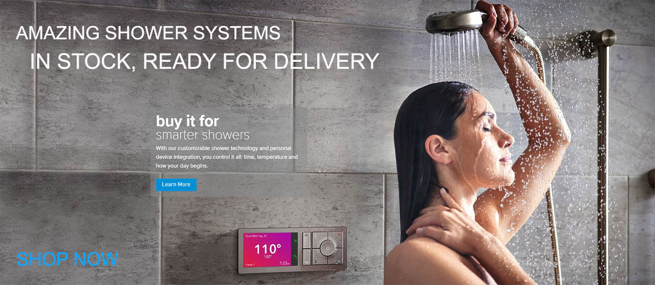 Bath Plus Design Bathroom Vanities Toilets And Faucets Miami FL - Bathroom faucets miami